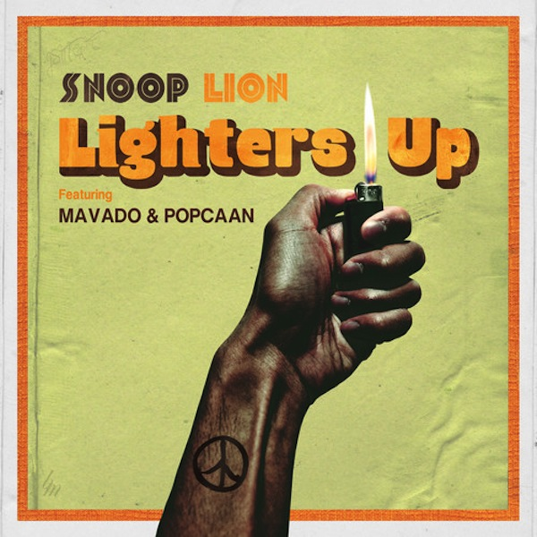Lighters-Up-Snoop-Lion-Mavado-Popcaan