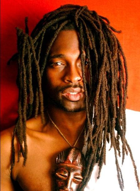 Black-Men-Hairstyles